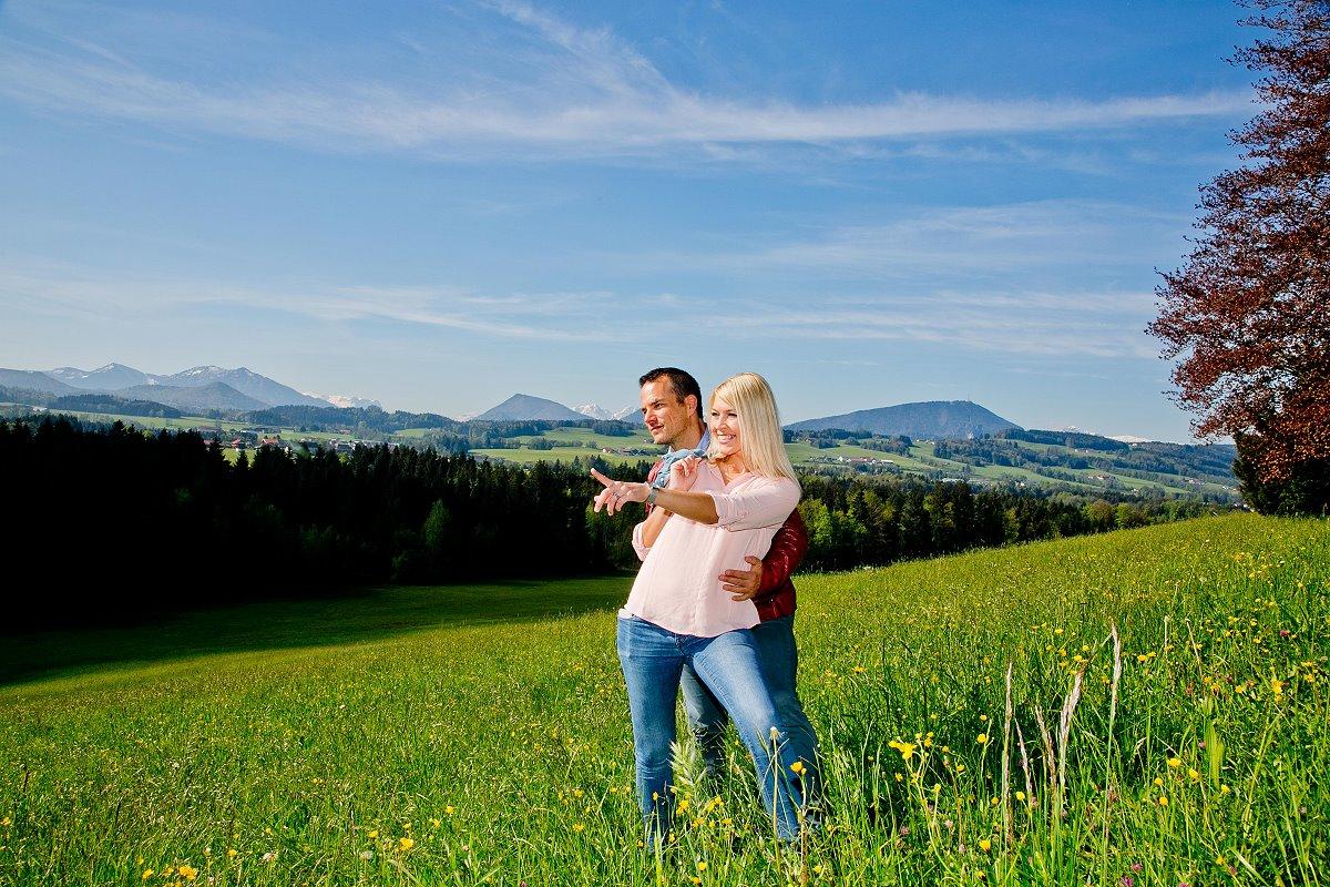 Eugendorf partnersuche bezirk, Altenfelden singletreff kostenlos