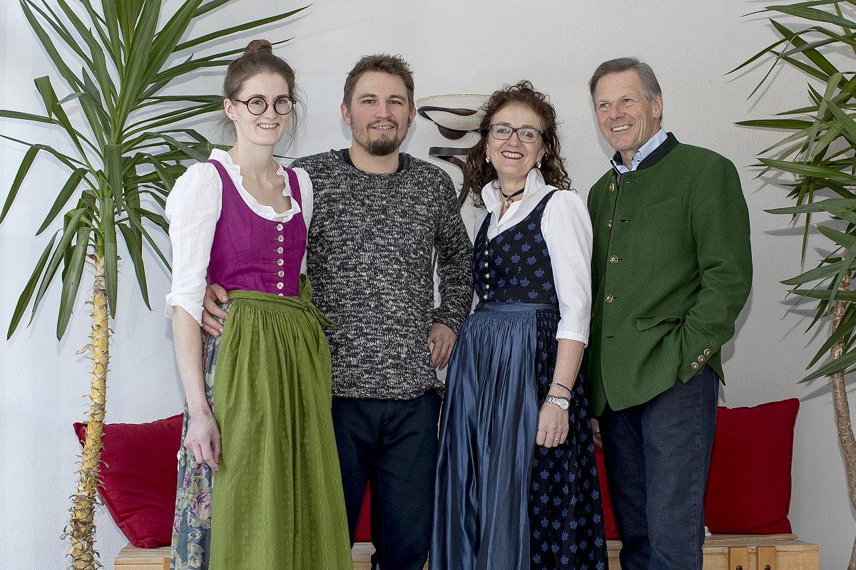 Grieskirchen menschen kennenlernen Puch bei hallein single