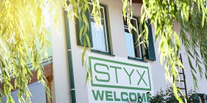 STYX World - STYX Naturcosmetic GmbH