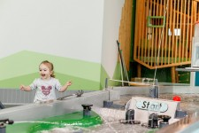experimenta Das Science Center Heilbronn