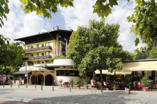 Hotel Zell am See - Hotel Latini****