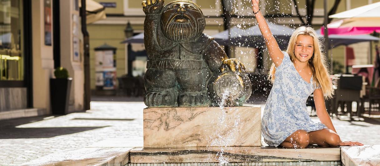 Leute kennenlernen in Klagenfurt | sterreich | carolinavolksfolks.com