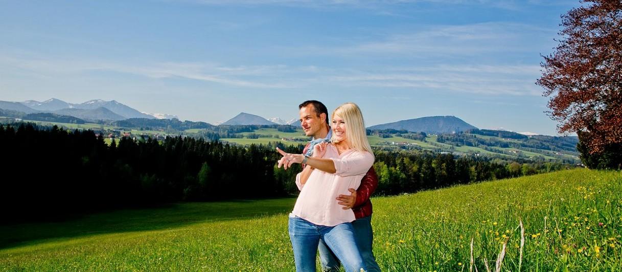 Frau sucht Mann Eugendorf   Locanto Casual Dating