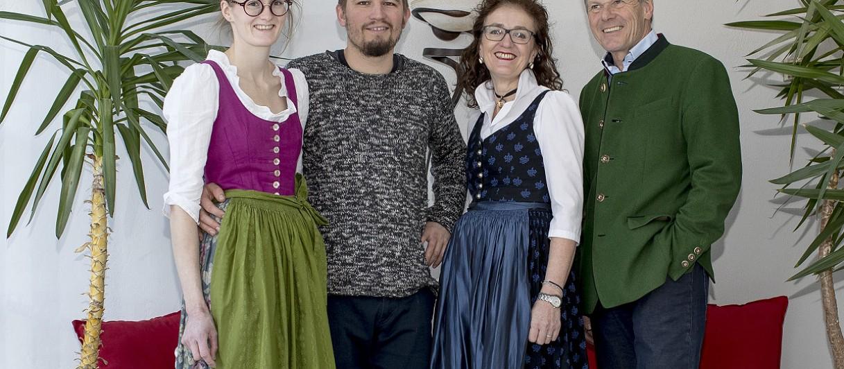 Single Date Eberndorf Waldneukirchen Singlesuche Hinterbrhl Sie