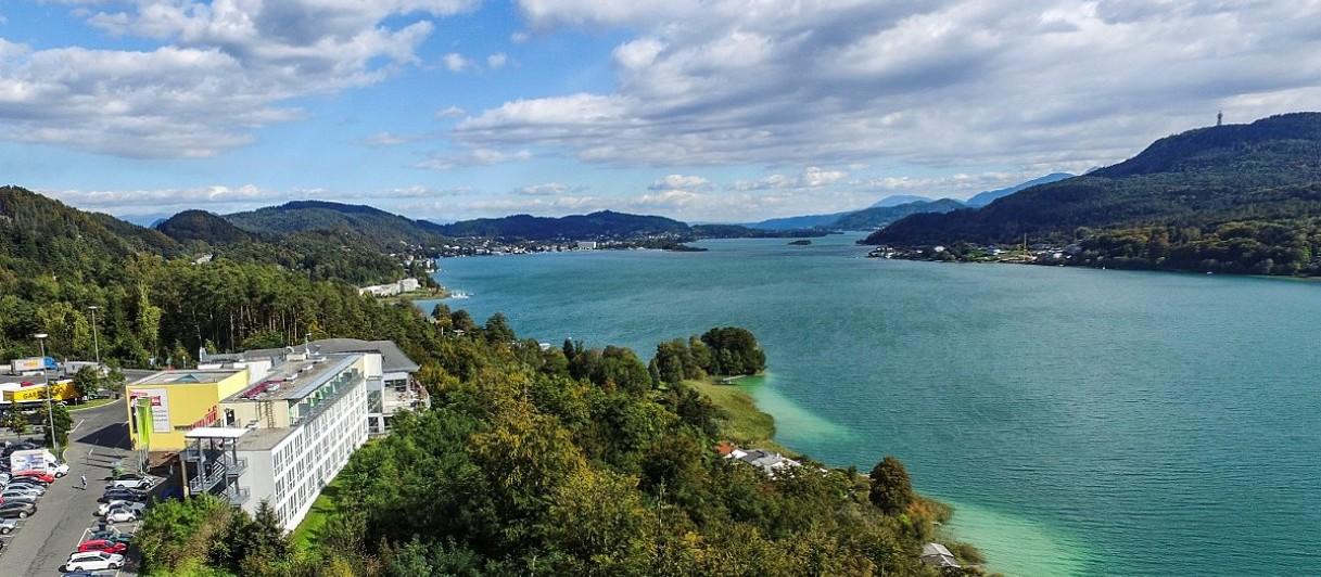 Sie sucht Ihn (Erotik): Sex in Prtschach am Wrther See